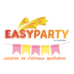 easyParty